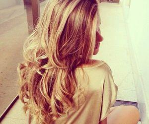 amazing, hairstyle, and beautiful image