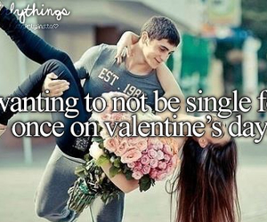 love, single, and couple image