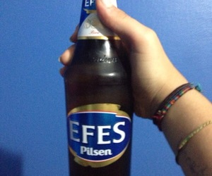 beer, the best, and Turkish image