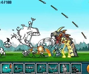 cartoons, free download, and online games image