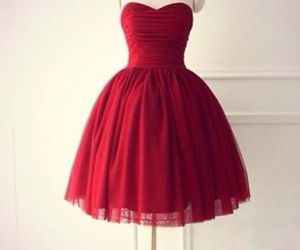 dress, Easy, and ordinary image