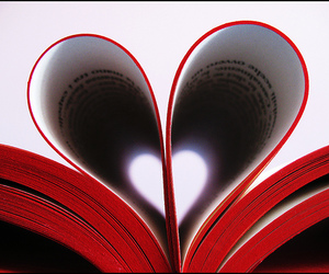 book, passion, and passione image