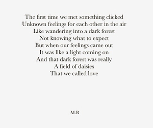quotes, love, and kiss image