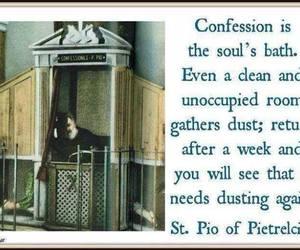 Catholic and saints image
