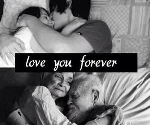forever... image