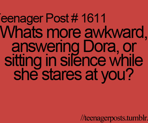 lol, teenager post, and funny image