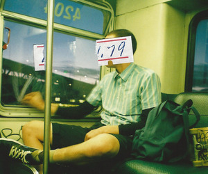 disposable, grunge, and indie image