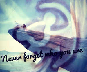 lion king and quote image