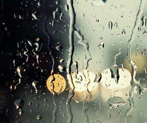 rain, rain wallpaper, and wallpaper image