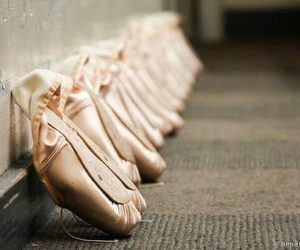 ballet, passion, and sweet image