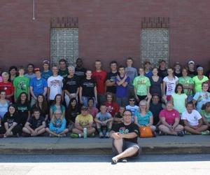 lovethem, missiontrip, and mysecondfamily image