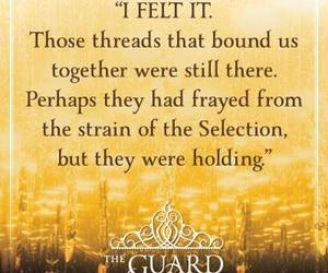 quotes, short stories, and the selection series image