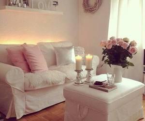 cozy, cute, and interior image