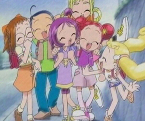 memories, doremi, and cute image