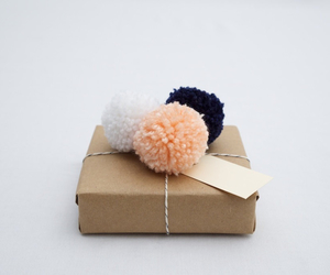 diy, Easy, and fluffy image