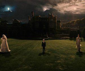 melancholia, movie, and Kirsten Dunst image
