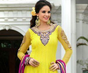 dress, fashion, and women clothes image