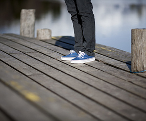 boy and vans image
