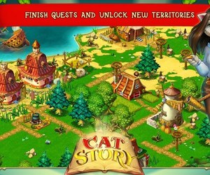 android, download, and games image