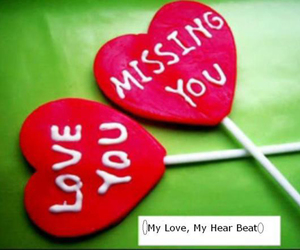 loveyou, love, and missyou image