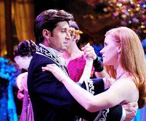 enchanted, disney, and dance image