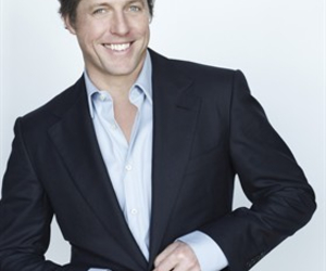 actor, hugh, and grant image
