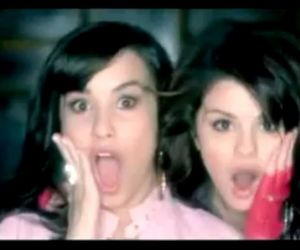 best friends, one and the same, and demi lovato image