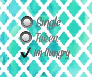 boyfriend, food, and romance image