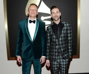 fashion, grammy, and style image