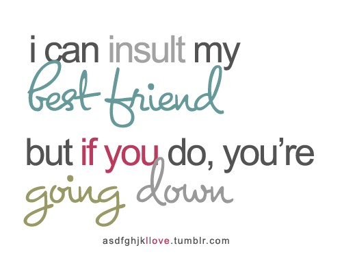 Image About Quote In Typo By A On We Heart It