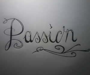tattoo and text image