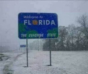 AHA, lol, and snow image