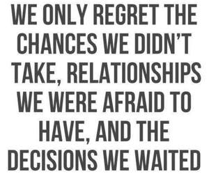 quotes, chance, and Relationship image