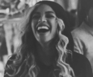 beyoncé, beautiful, and smile image
