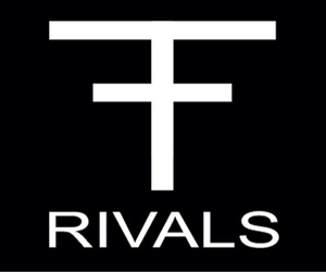 band members, bands, and fit for rivals image