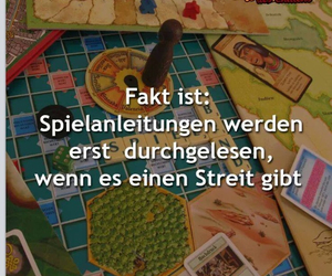 fakt, ist, and spiele image