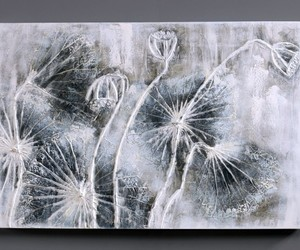 paintings, abstract paintings, and wall art image