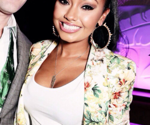 little mix, leigh-anne pinnock, and leigh anne image