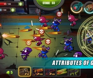 android, download, and arcade image