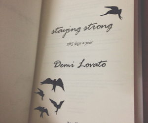 staying strong image