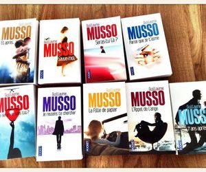 musso and guillaume image