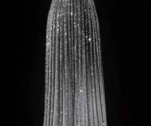 amazing and diamonds image