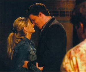 buffy summers image