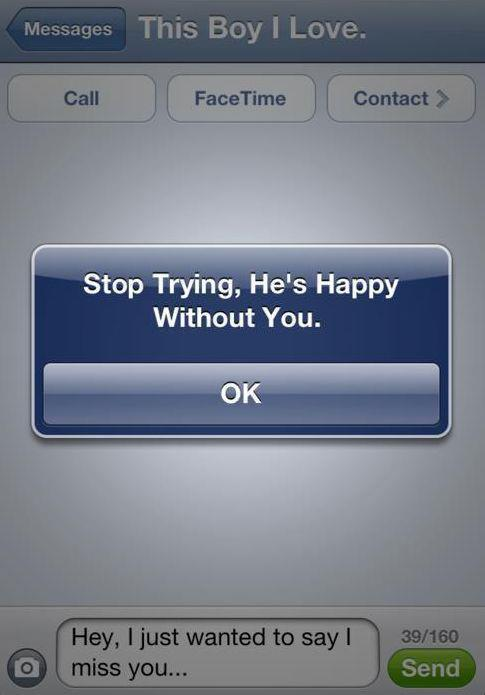 Image About Love In L By Babbble Lovey On We Heart It