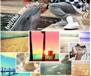 boy, Polyvore, and not mine image