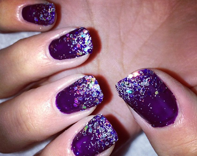 24 Images About Nail Art Nail Polish On We Heart It See More
