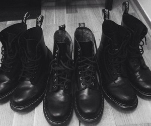 doc and martens image