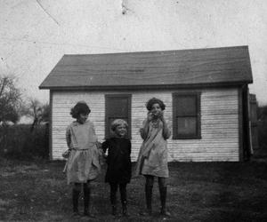 blackandwhite, fotografia, and peb image
