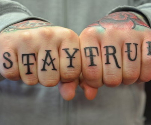 ink., tattoo., and tattoed. image