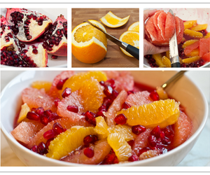 fruit and how to image